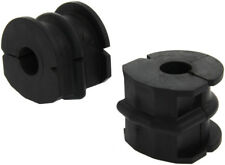 Suspension Stabilizer Bar Bushing-Coupe Rear Centric fits 2007 Nissan Altima