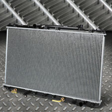 FOR 92-96 TOYOTA CAMRY 2.2L 4-CYL AT OE STYLE ALUMINUM CORE RADIATOR DPI 1318