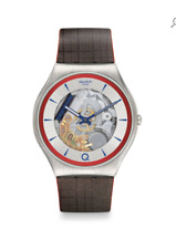 Swatch Irony 42 2Q Mens' Watch