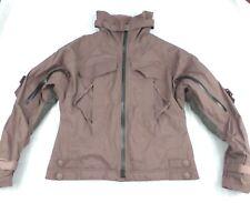 Adidas Sample by Stella McCartney Ski Jacket Winter Womens Jacket Size 36