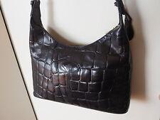 Mulberry Damentaschen mit Innentasche (n)