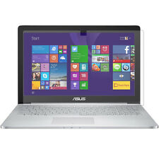 """Asus Zenbook Pro UX501 15.6"""" Touch Screen Protector High Clarity/Anti Glare"""