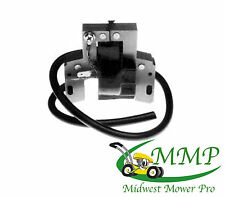 Electronic ignition coil replaces Briggs & Stratton No. 398811 7286