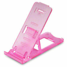 Unbranded Holders & Mounts for Universal Mobile Phone & PDA