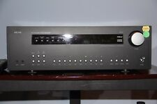 Arcam AVP700 Preamp Processor with Remote - Used