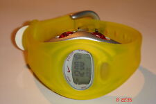 Nike ACG Tempesta Giallo Digital Sports Watch 2-701 Uomini Donne Bambini BOGOF
