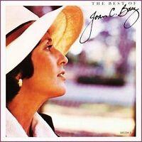 JOAN BAEZ The Best Of Joan C. Baez CD BRAND NEW