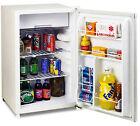 Counter-High Refrigerator, 4.4-Cu. Ft. photo