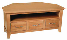 MDF/Chipboard Contemporary Cabinets Stands