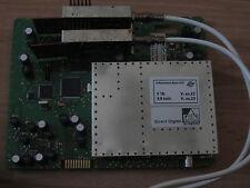 Astro X-QAM Twin 5 S2 8PSK/QAM Twin HD DVB-S2/DVB-C Umsetzer Kopfstation