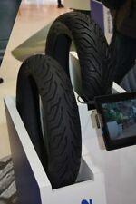 Coppia Gomme Michelin City Grip 2 110/70 16 150/70 14 Piaggio Beverly 500 Euro 3