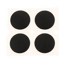 4x Replacement Bottom Rubber Feet Foot for Macbook Pro A1278 A1286 A1297