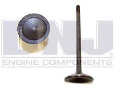 07-10 FITS CHEVY COLORADO GMC CANYON ISUZU  2.9 DOHC L4 16V EXHAUST VALVES 8 EA