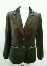 Boden Blazer Casual Coats & Jackets for Women