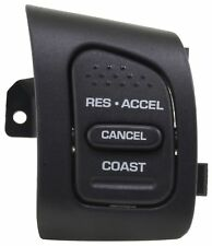 Cruise Control Switch Wells SW5256 fits 2002 Jeep Liberty