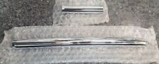 1951-1952 Ford Pickup / Ford truck Ash Tray and Glove box Trim
