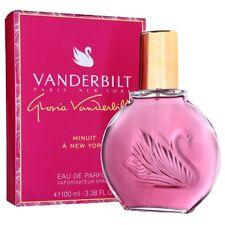 Gloria Vanderbilt Minuit à New York eau de parfum 100 ml Gloria Vanderbilt