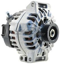 BBB Industries 11144 Remanufactured Alternator