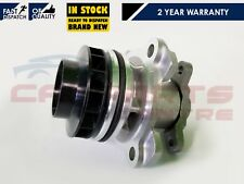 FOR NISSAN X-TRAIL T31 2007-2013 OE QUALITY ENGINE WATER PUMP BRAND NEW
