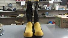Men's LaCrosse Metatarsal Steel Toe Work Boots ANSI Z41 PT91 M I/75 C/75 Size 8