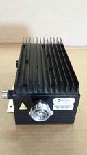 Microlab AZ-A08  10dB Attenuator 698-2700MHz