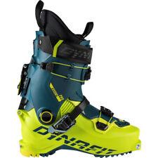 Boots Ski Mountaineering Skialp Freeride free Touring dynafit Radical Pro New