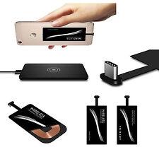 Qi Wireless Type C Chargeur USB-C Chargeur récepteur pour OnePlus 2 3 Nexus 6P