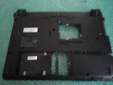 HP 6720s Base Plástico Rápido Post