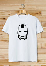 T-Shirt  Maglietta  Iron Man sku: 00093