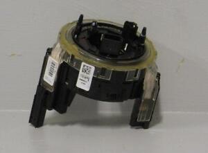Audi A8 D3 Steering Angle Sensor Slip Ring 4E0953541A 4E0907129J