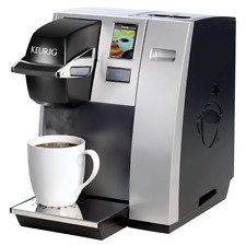 $450 Keurig K150 Coffee Maker Brand New In Box