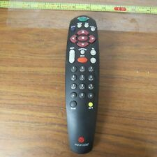 + Polycom Viewstation Remote Control T00760