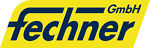 Fechner GmbH