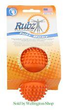 Due North Foot Rubz Full Body Massage Tool.