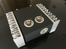 Pathos InpolRemix Class 'A' Integrated Amplifier