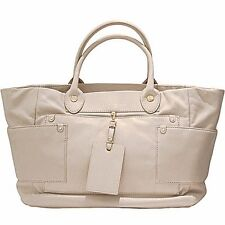 Marc by Marc Jacobs borsa hayley preppy leather , hayley preppy leather bag