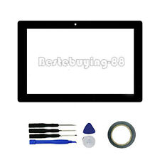 US New Digitizer Touch Screen Panel for Smartab ST1009X 10.1 Inch Tablet