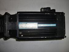 BAUMULLER SERVO MOTOR                      DSG 56-M