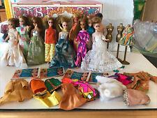 dawn doll clothes accessories