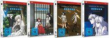 Yosuga no Sora - Vol.1-4 - DVD - NEU