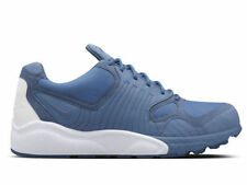 New NIKE AIR ZOOM TALARIA '16 Men's Shoes 844695 400 Ocean Fog White sz 10.5