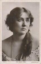 POSTCARD  ACTRESSES     Nancy  O' Neil
