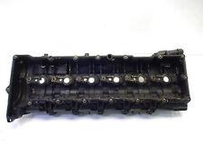 Ventildeckel BMW 5er F10 F11 535d 3,0 d xDrive N57D30B N57 8507607