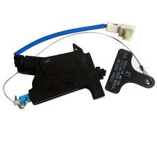 Fuel Filler Door Opener Actuator 81590-3S000 For Sonata 2011-2015 New