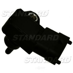Manifold Absolute Pressure Sensor  Standard Motor Products  AS417