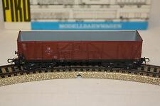PICO Spur H0 Güterwagen 47-73-72