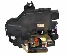 Door Lock (Front RH) Latch Mechanisam / Actuator FOR Audi A4 A6 Allroad