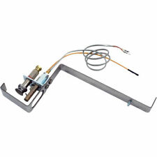 Hayward HAXPLT1932 Pilot Propane Millivolt for Pool Heater