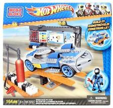 Cars Multi-Coloured 8-11 Years Building Toys