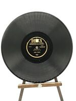 "Webb Pierce 78 RPM ""You Just Can't Be True"" 1954 Post War country - Decca 28991"